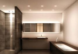 bathroom light ideas photos modern bathroom lighting ideas for small bathrooms designer modern
