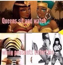 Black Hair Meme - why we re not feeling the respectability memes trend black