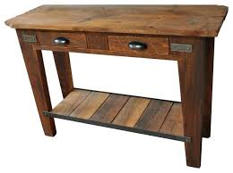 side table 2 drawers side table with drawers incredible tall end tables with empty spaces