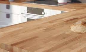 plinthe meuble cuisine leroy merlin déco raccord plinthe cuisine leroy merlin 77 villeurbanne