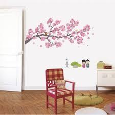 leroy merlin deco chambre stickers chambre bebe leroy merlin à référence sur la décoration