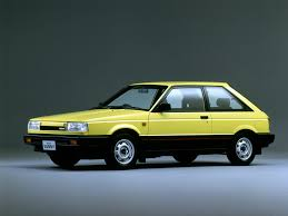 nissan sunny 1991 автомобили nissan sunny в кузове хетчбэк b12 salon av by