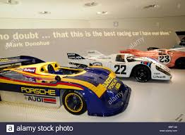 porsche 917 from front porsche 917 30 spyder 22 porsche 917 kh coupe 23
