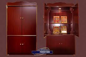 225 pooja cabinet selacy furniture mattress care partnerships