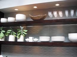 Jeff Lewis Kitchen Designs In Island Featuring Undermount Sinks Granite Benchtops Design