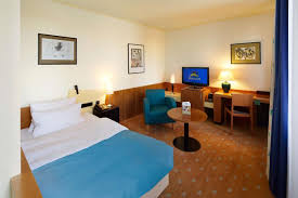 Parkhotel Bad Lippspringe Hotel In Bad Lippspringe Bw Premier Park Hotel And Spa Bad