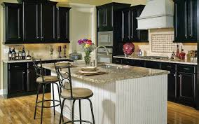 Home Design On A Budget Virginia Maid Kitchens