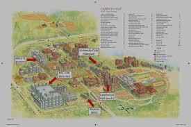 Hamilton Ontario Map Mcmaster University Map Mcmaster University Hamilton Ontario