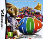 image.jeuxvideo.com/images/jaquettes/00040116/jaqu...