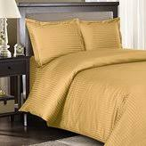 California King Down Alternative Comforter Gold Comforter California King Shopstyle