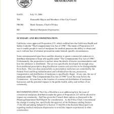 Cover Letter For Probation Officer Police Chief Cover Letter Images Cover Letter Ideas