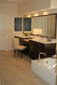 wallpaper bathroom designs dark wallpaper bathroom to luxury hotel bathroom u2014 whodid it design