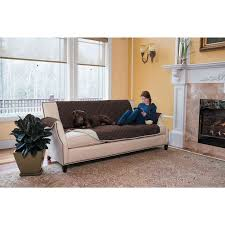 Fabric Protection For Sofas Best 25 Sofa Protector Ideas On Pinterest Sofa Covers Pet Sofa