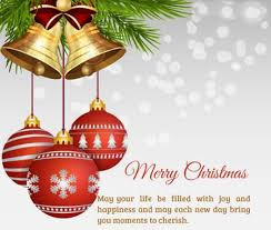 merry xmas 2017 images pictures quotes wishes messages