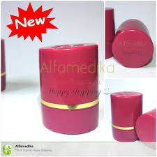 Salep Pink jual salep kulit obat cina anti jamur panu kadas kudis kurap kutuair