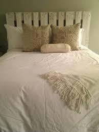 bed frames wallpaper hd bed frame at big lots antique metal bed