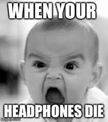 angry baby meme imgflip