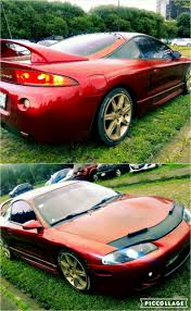 pink mitsubishi 3000gt 213 best 三菱自動車工業 images on pinterest mitsubishi lancer