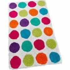 Argos Bathroom Accesories Buy Colourmatch Bathroom Bin And Toilet Brush Set Spots At Argos