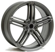 audi rs6 wheels 19 audi rs6 vw mercedes seat skoda alfa saab opel vauxhal toyota