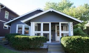 28 exterior house paint ratings exterior house paint ratings