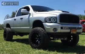 6 inch lift kit for dodge ram 1500 2wd wheel offset 2004 dodge ram 1500 hella stance 5 suspension lift 6