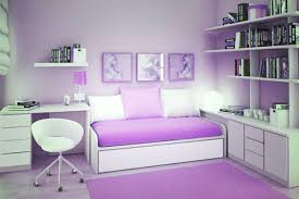 Customer Taste Best Kids Room Furniture Decoration Kolkata - Furniture showroom interior design ideas