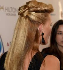 hairstyles for hairstyles for long straight hair