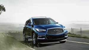 lexus rx 450h vs infiniti fx35 100 ideas acura or infiniti on www ledoloji com