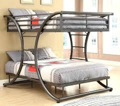 3 Person Bunk Bed 3 Bunk Bed Plans Bunk Bed Plans 3 Person Bunk Bed Plans