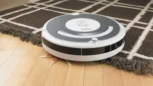 cleaning robots roomba vacuum cleaning robot range updated