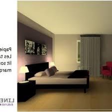 deco chambre parents décoration deco chambre parents 76 brest 19531450 des