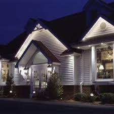 Lam Lighting And Design Interior Design 2683 Rt 17m Goshen Ny