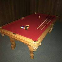used pool tables for sale in ohio used pool tables for sale cleveland usa ohio cleveland