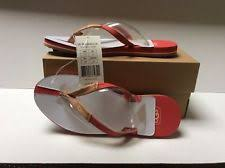 ugg layback sandals sale ugg australia s slip on sandals and flip flops ebay