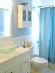 blue bathroom designs bathrooms themed bathroom blue themed bathroom