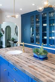 Royal Blue Bedroom Ideas by Kitchen Awesome Where To Buy Blue Kitchen Cabinets Grey And Blue