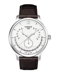 Jam Tangan Tissot jam tangan tissot t classic