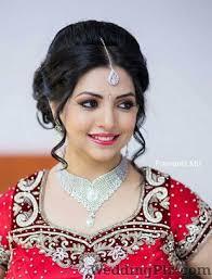 professional makeup and hair stylist portfolio images poonam shahs professional makeup and hair