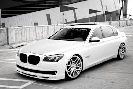 custom white bmw 7 series exclusive motoring miami exclusive motoring miami