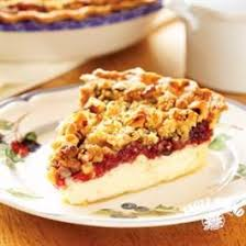 612 best thanksgiving desserts images on desserts