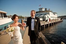 seattle wedding photographers seattle wedding photography on the skansonia eyeshotphotos by