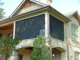 blinds terrific porch blinds lowes window blinds walmart home
