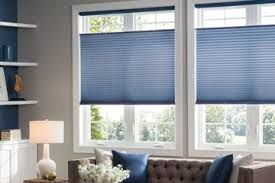 Window Treatment Sales - graber blinds u0026 window treatments now available