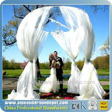chuppah for sale chuppah for sale chuppah for sale suppliers and manufacturers at