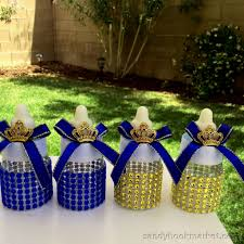 royal prince baby shower decorations sensational royal prince baby shower decorations collection