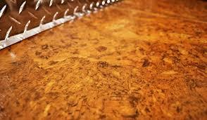 perfection floor tile wood grain tile cork luxury vinyl