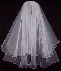 wedding veils for sale wedding veils veils and tiaras wedding wholesale velos