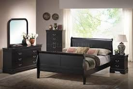 Cheap Mirrored Bedroom Furniture Sets Bedroom Cheap Solid Wood Bedroom Furniture Set In Natural Finish