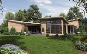 really cool house plans